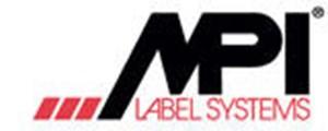 MPI RFID Labels